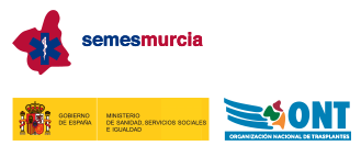 SEMES-CURSO-DONACION-organizadores-00