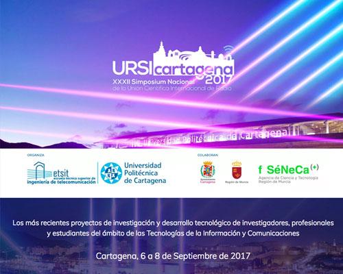 URSI-2017-CARTAGENA-eventos-en-plural-01