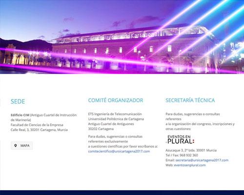 URSI-2017-CARTAGENA-eventos-en-plural-03