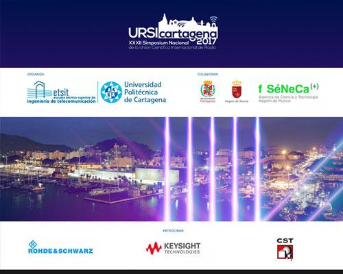 URSI-2017-CARTAGENA-eventos-en-plural-04