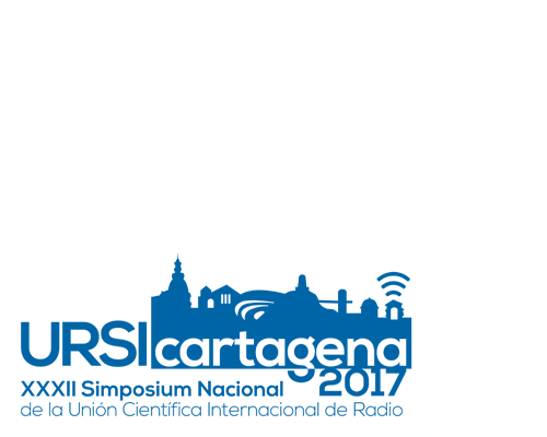 URSI-2017-CARTAGENA-eventos-en-plural-06
