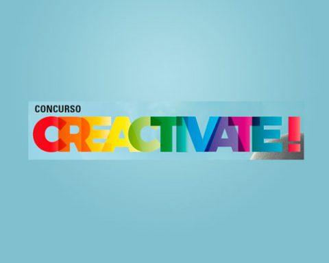Cocreación Junior de productos innovadores y creativos