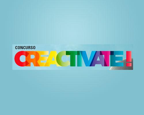 eventos-en-plural-portfolio-01-CREACTIVATE-01